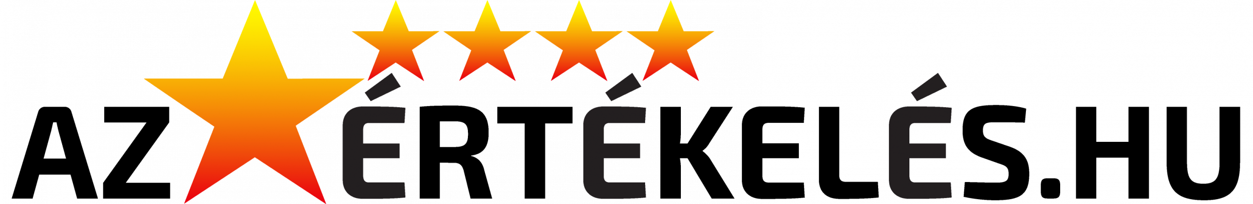Logo srovnávacího portálu arecenze.cz